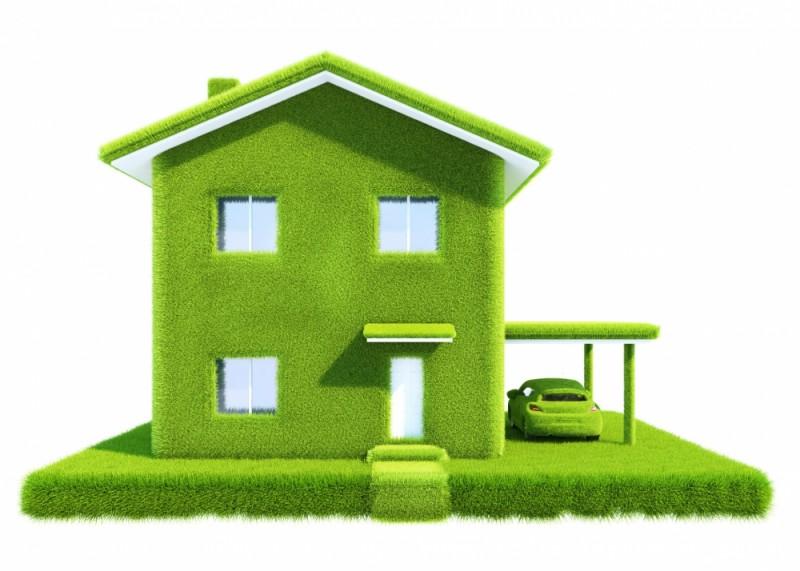 Woningen krijgen digitaal paspoort en energielabel orde for Huis digitaal