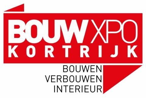 BouwXpo 2020 - eerste bouwbeurs na corona dient zich aan