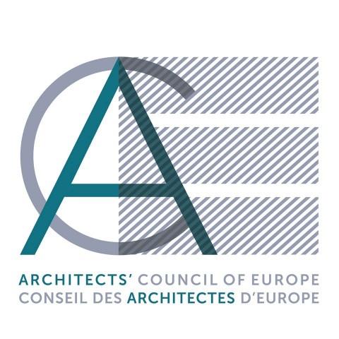 Hoe ontwikkelt het architectenberoep zich in Europa? Doe mee aan de ACE Sector Study 2018