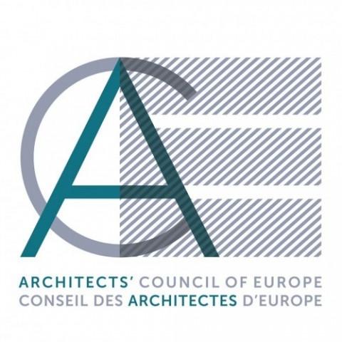 ACE vraagt EU-Commissie om maatregelen voor de sector