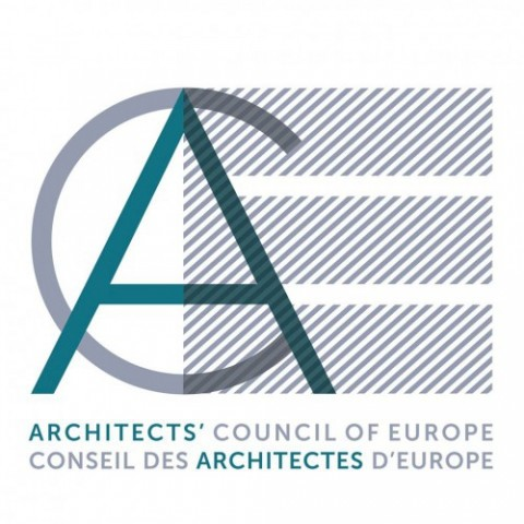 ACE: doe mee aan het onderzoek naar architectenactiviteiten rond energierenovatie en bijna-energieneutrale gebouwen