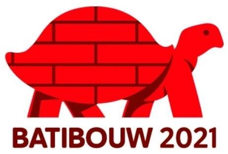 Batibouw 2021 gaat digitaal
