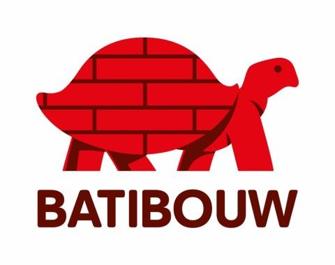 Batibouw (29/02-8/03) innoveert en vernieuwt voor een editie 2.0
