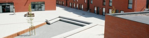 Doe mee aan de enquête bouwtechnisch bestek woningbouw VMSW en maturiteitsniveau BIM