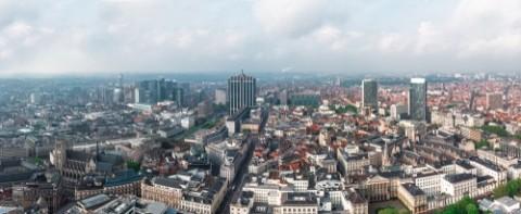 VCB: Gemeenten in stadsrand bijna 100.000 euro duurder op 10 jaar