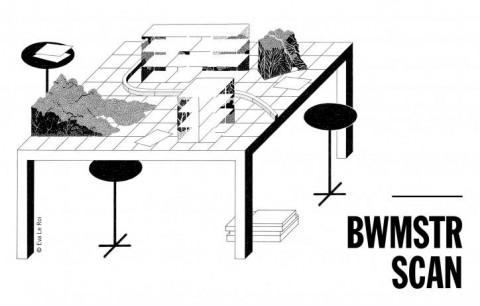 Oproep aan multidisciplinaire onderzoeksteams: uitvoering Bouwmeester Scan