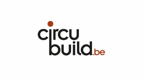 Schrijf je in voor het Circubuild-event op Batibouw