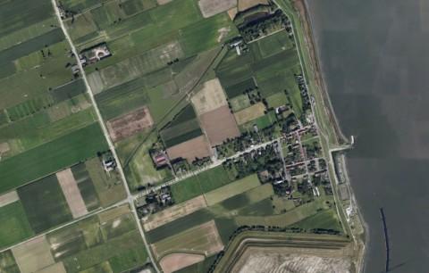 Vlaamse overheid zoekt experts om toekomstperspectief voor Doel te helpen opstellen
