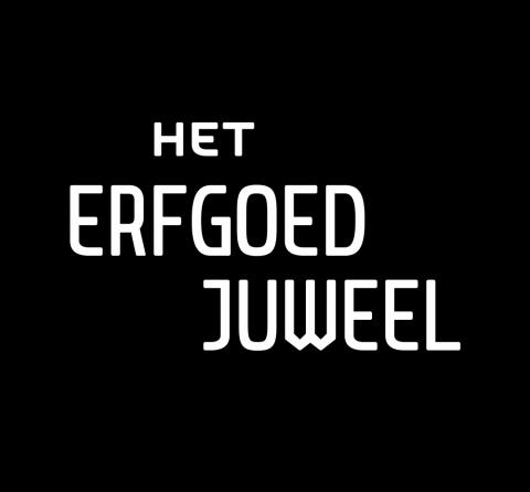 Stad Antwerpen zoekt inspirerende onroerend erfgoedprojecten voor monumentenprijs Het Erfgoedjuweel