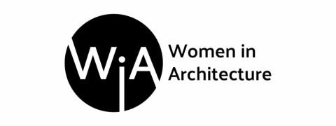 Women in Architecture Belgium