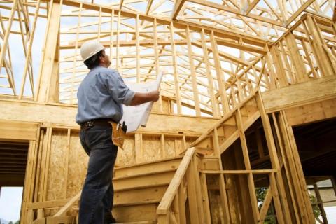 Vrije toegang bouwberoep doet vrezen voor faillissementen