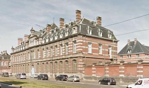 VUB en ULB hebben architecten voor bouw universitaire site Usquare.brussels gekozen