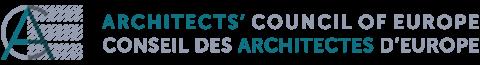 Architects' Council of Europe werkt met gesloten deuren