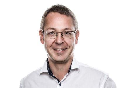 """OPINIE Marnik Dehaen, architect en voorzitter van de Vlaamse Raad van de Orde van Architecten: """"S28 binnen drie jaar? Angstaanjagende gedachte"""""""