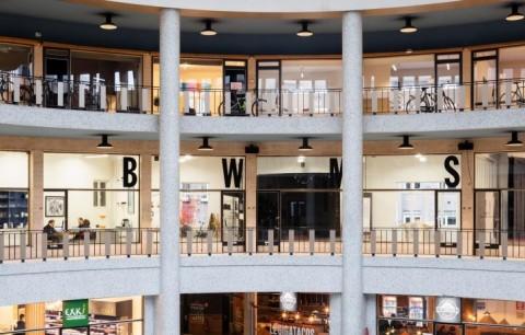 Kandidaten gezocht voor Vlaams Bouwmeester expertengroep