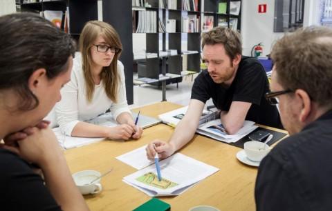 Oproep aan geïnteresseerden Projectregisseurs voor de Meesterproef 2019 Sociaal Wonen