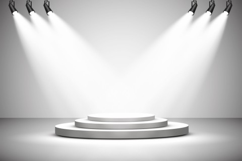 Zet uw project(en) in de kijker via de Orde