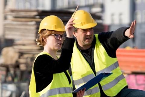 Oproep aan werkgevers tot aanbieden van een werkplek