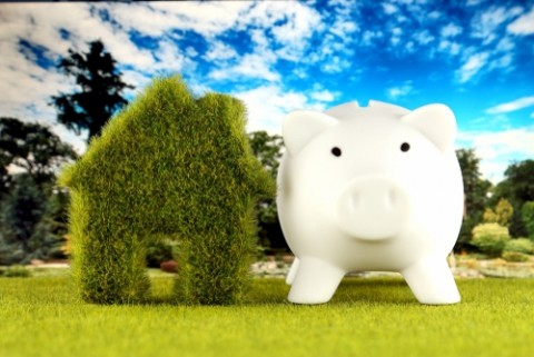 Commissie zet licht op groen voor eengemaakte woon- en energiepremie