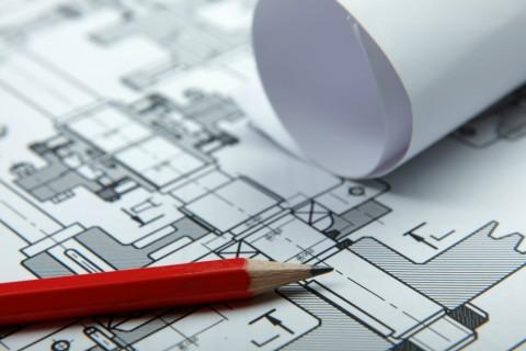 Orde wil optreden tegen gemeentelijke willekeur bij behandeling bouwaanvragen en vraagt architecten om concrete cases