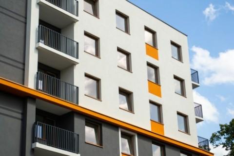 Elke week maken 160 oude Belgische gebouwen plaats voor nieuwbouw