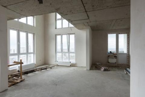 Vanaf volgend jaar ééngemaakte woningrenovatiepremie