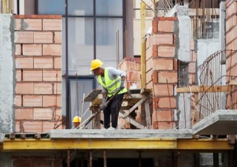 Dilbeek neemt maatregelen om nieuwbouw te beperken tot kernen en goed ontsloten gebieden