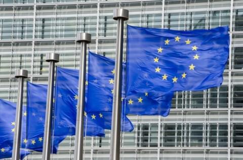 Europese Commissie geeft startschot voor 'nieuw Europees Bauhaus'