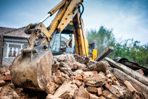 Verlenging aanvraagtermijn sloop- en herbouwpremie