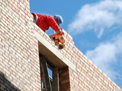 Enquête:  hoe denkt u over de toekomst van nieuwbouw (KU Leuven)