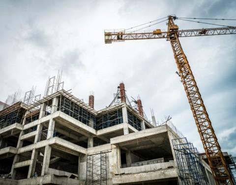 1 juli 2019 - Verplichte burgerlijke aansprakelijkheidsverzekering voor intellectuele beroepen in de bouwsector