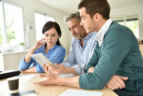 Onderzoek Economische Inspectie: architecten moeten beter informeren over prijzen, deontologie en verzekeringen