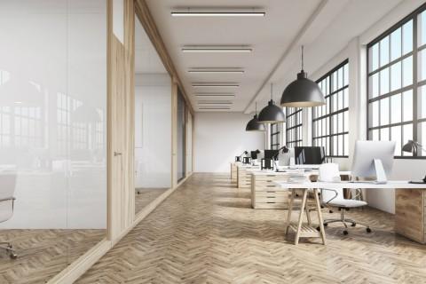 Orde van Architecten – Vlaamse Raad wil consumenten waarschuwen voor schijnarchitecten en naamlening