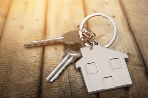 Gemiddelde prijs van huis voor het eerst boven de 250.000 euro