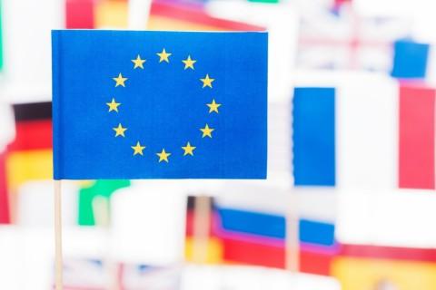 Europees project met twee Belgische partners wil 22 miljoen woningen