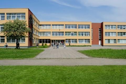 22 onthardingsprojecten geselecteerd voor 5 miljoen euro aan Vlaamse subsidies