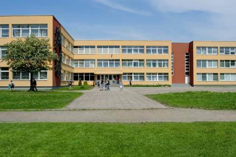 Meer dan 100 miljoen euro voor scholenbouw in Vlaanderen en Brussel