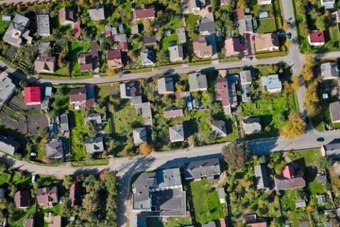 Vlaamse meerderheid bereikt akkoord over betonstop