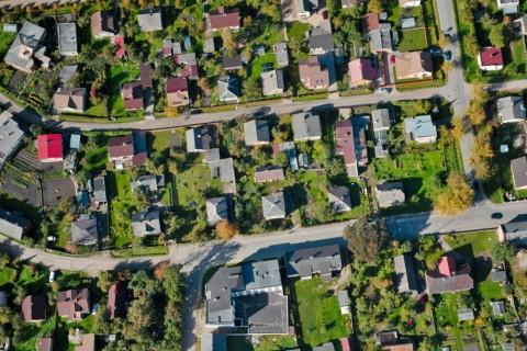 De woonenquête: Vlaming blijft verknocht aan vrijstaande woning en gruwt van hoogbouw