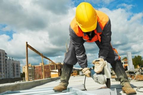 Ministerraad keurt voorontwerp van wet goed over burgerlijke aansprakelijkheid in de bouwsector