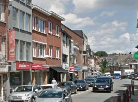 Soepelere voorwaarden voor wie leegstaande winkel ombouwt tot woning