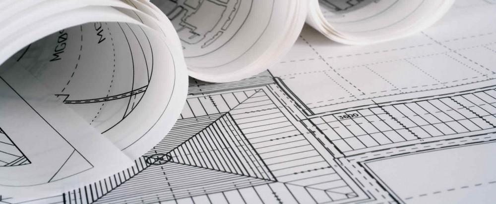 Architecten vragen loon naar werk orde van architecten for Dat architecten