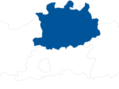 Provinciale Raad Antwerpen