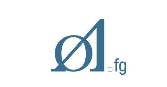 Ordre des Architectes - Conseil francophone et germanophone (Cfg-OA)