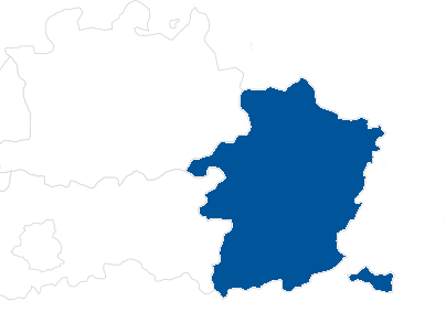 Provinciale Raad Limburg