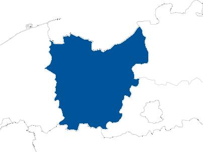 Provinciale Raad Oost-Vlaanderen