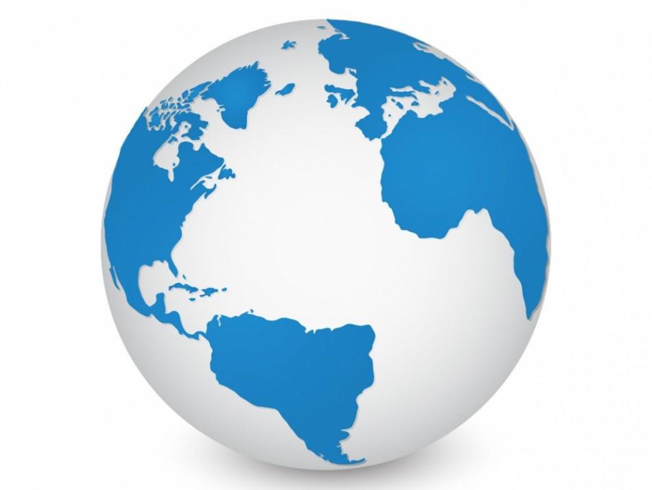 Internationale verenigingen