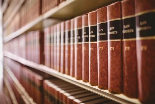 Nieuw Wetboek van Vennootschappen en Verenigingen: wat betekent dit voor u?