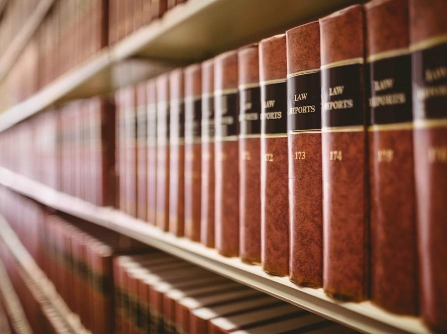 Wetgeving met betrekking tot het uitoefenen van het beroep