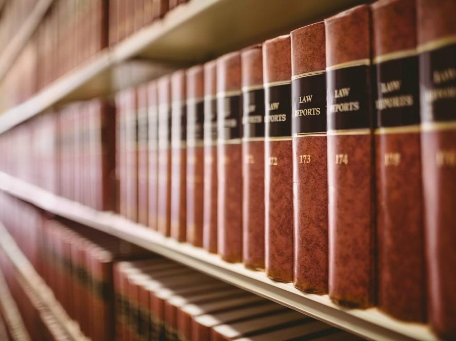 Wetteksten en aanbevelingen